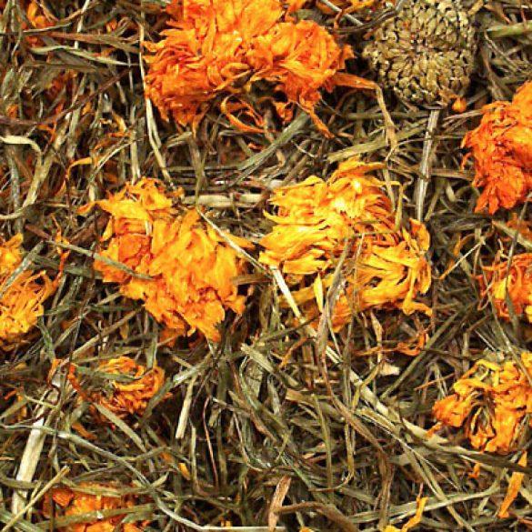 JR Farm Virágos Legelő 100g