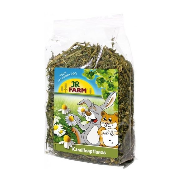 JR Farm Kamilla 100g