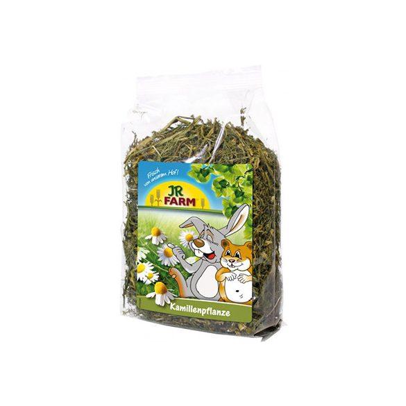 JR Farm Kamilla 100g