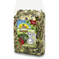JR Farm Csincsilla-Lakoma 1,2kg