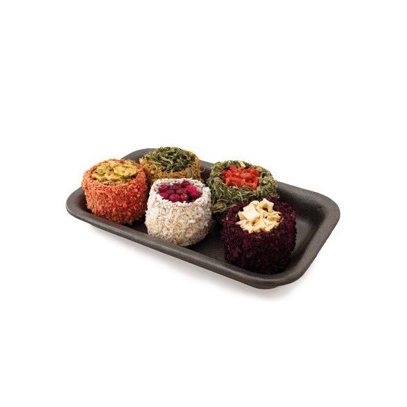 JR Farm Sushi Tekercsek 5db 100g