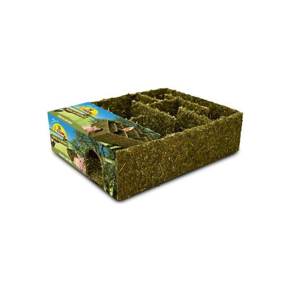 JR Farm Labirintus 28x38x10cm