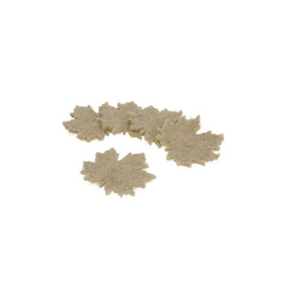 Kerbl játék kenderrost levelek