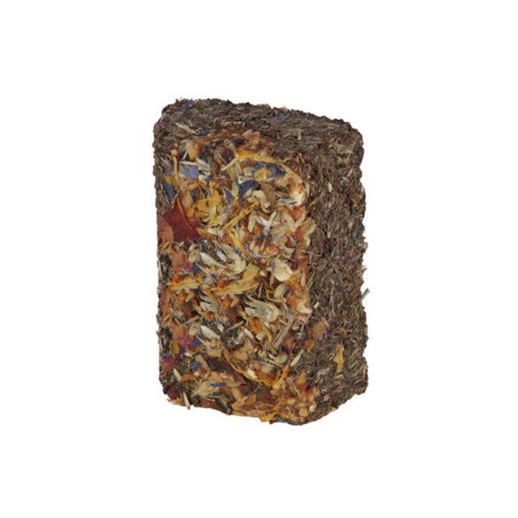 Kerbl fogkoptató rágcsa kő 35g