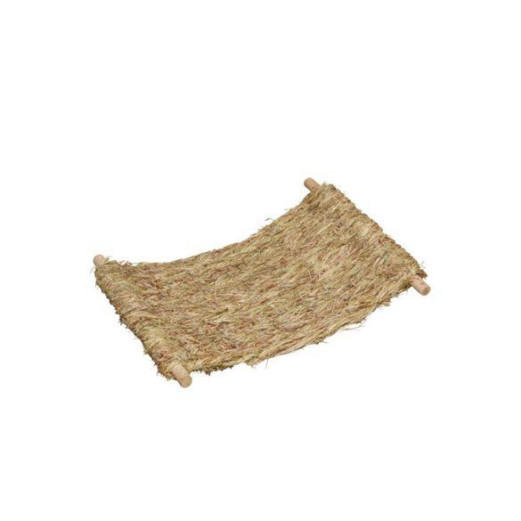 Kerbl Siesta függőágyhoz csere széna matrac 46 x 36 x 3,5cm