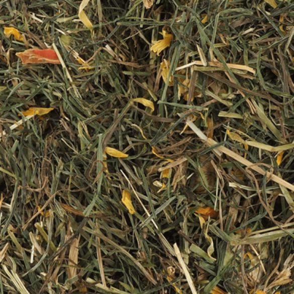 NatureLand Botanical zöldséges gyógynövények 125g