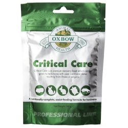 Oxbow Critical Care Anise 141g