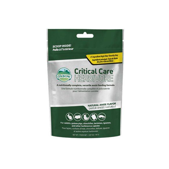 Oxbow Critical Care Anise 141g