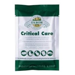 Oxbow Critical Care Anise 36g