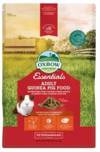 Oxbow - Essentials - Adult Guinea Pig 2,25kg