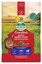Oxbow - Essentials - Adult Rabbit 2,25kg