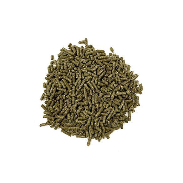 Oxbow Essentials Chinchilla 4,5kg