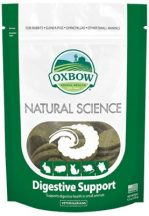 Oxbow - Natural Science – Digestive Support 120g