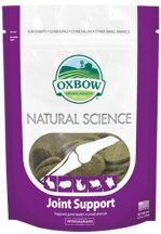 Oxbow - Natural Science – Joint Support 120g