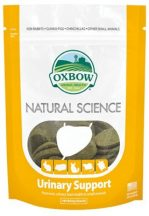 Oxbow - Natural Science – Urinary Support 120g