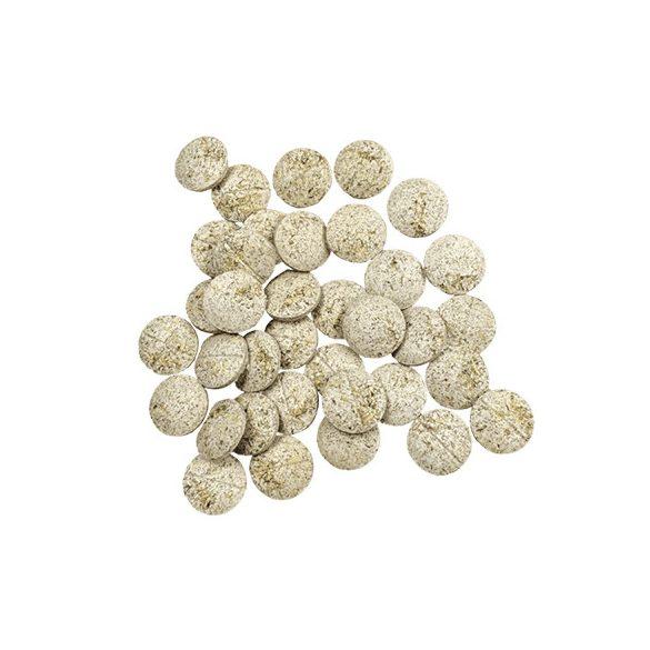 Oxbow Natural Science Papaya Support 33g