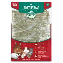 Oxbow Timothy Mat M - Széna matrac