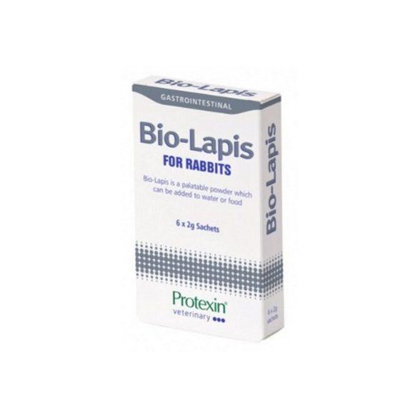 Protexin Bio-Lapis 6x2g
