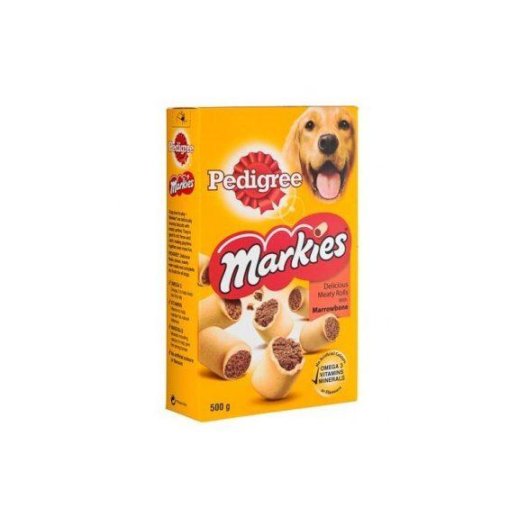 Pedigree Markies 500g