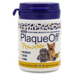 ProDen PlaqueOff Animal Powder 40g