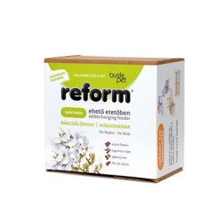 Reform Box Akácvirág 250ml