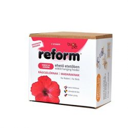 Reform Box Hibiszkusz Szirom 250ml