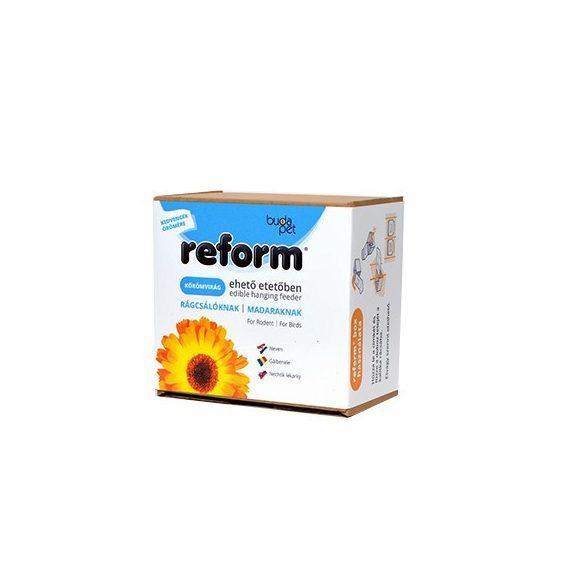 Reform Box Körömvirág 250ml