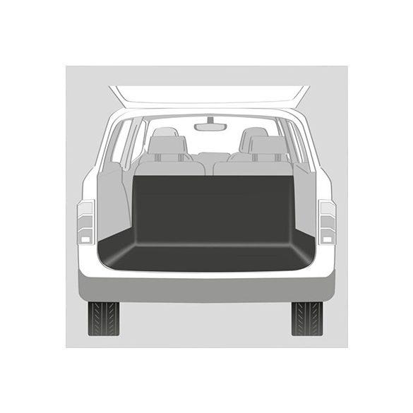 Trixie Védőhuzat Csomagtartóba 1,2×1,5m
