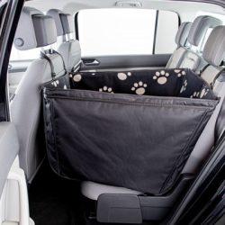Trixie Ülésvédő Autóba 0,65×1,45m