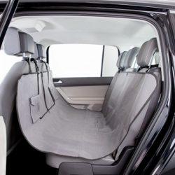 Trixie Ülésvédő Autóba 1,4×1,45m