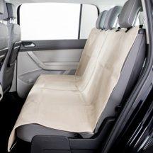 Trixie Védőhuzat Autóba Bézs 1,4×1,2m