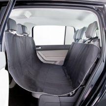 Trixie Ülésvédő Autóba 1,45×1,6m