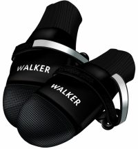 Trixie Walker Care Comfort Kutyacipő M 2db/csomag