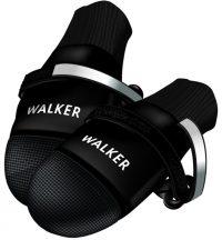 Trixie Walker Care Comfort Kutyacipő L 2db/csomag