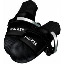 Trixie Walker Care Comfort Kutyacipő L