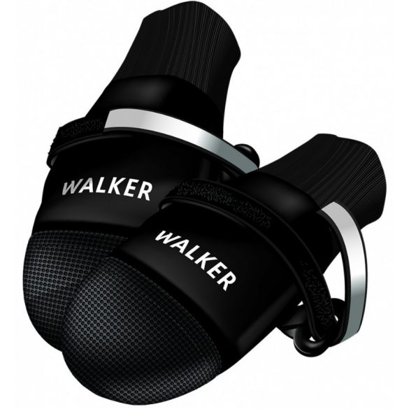 Trixie Walker Care Comfort Kutyacipő XL