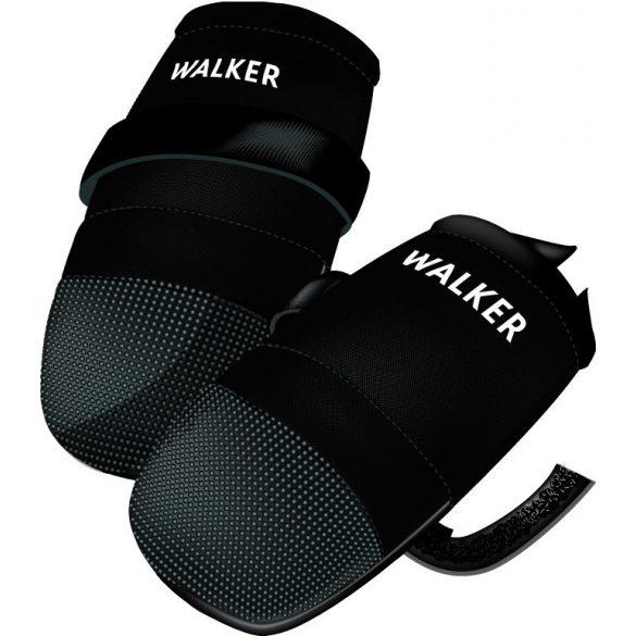 Trixie Walker Care Kutyacipő M