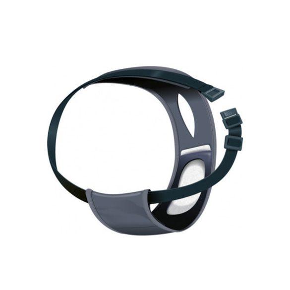 Trixie Tüzelőbugyi Fekete XS 20-25cm