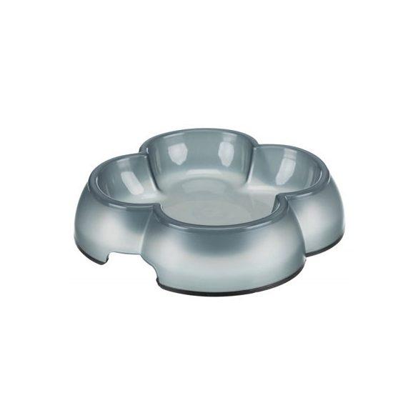 Trixie Műanyag Tál 0,25l/14cm
