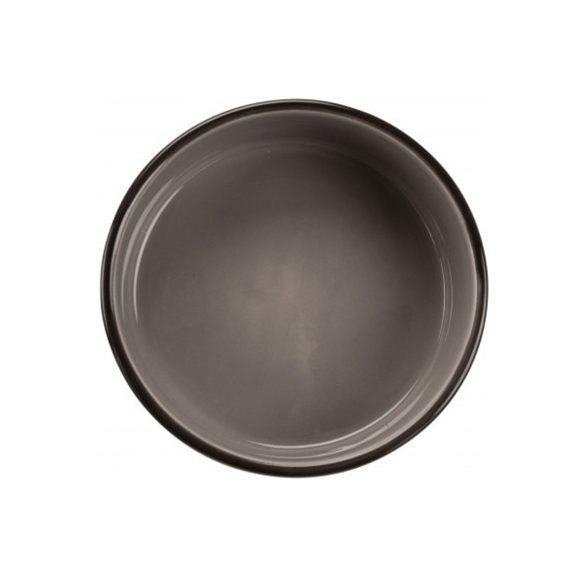 Trixie Kerámia Tál Tappancs Mintás 0,8l /16cm