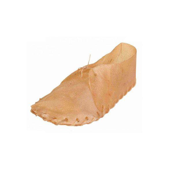 Trixie jutalomfalat rágó cipő nagy 20cm/45g