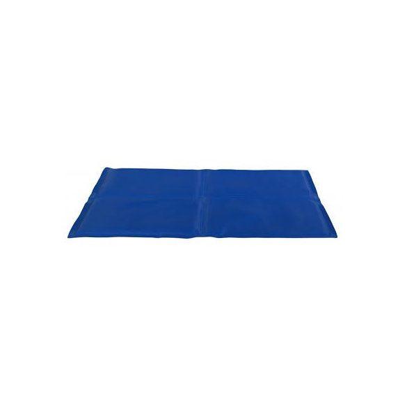 Trixie Hűtő Matrac Kék L