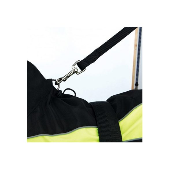 Trixie kabát biztonsági 30cm - KIFUTÓ