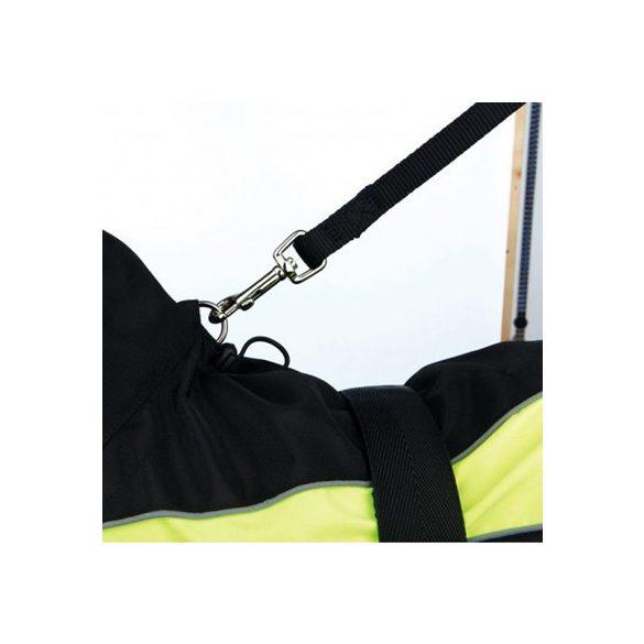 Trixie kabát biztonsági 35cm - KIFUTÓ