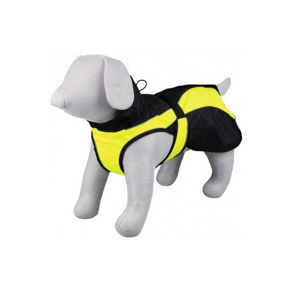Trixie Biztonsági Kabát 45cm
