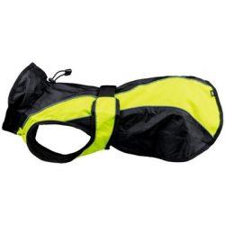 Trixie Biztonsági Kabát 55cm
