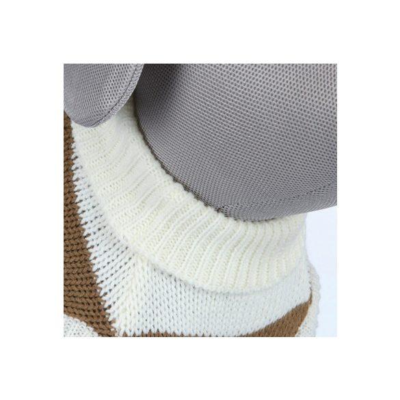 Trixie pulóver Hamilton 70cm - KIFUTÓ