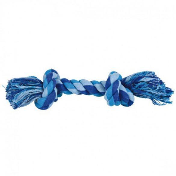 Trixie Rágókötél 22cm