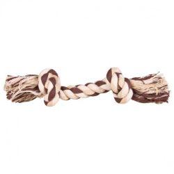 Trixie Rágókötél 40cm