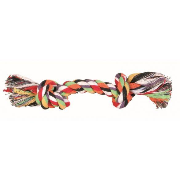 Trixie Rágókötél 15cm